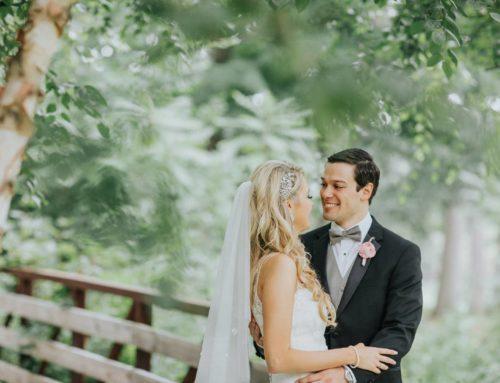 The Pearl River Hilton Wedding | Pearl River NY & Harrington Park NJ