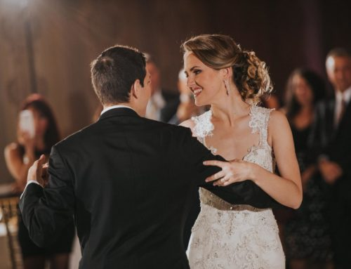 The Grand Marquis Wedding | Old Bridge NJ