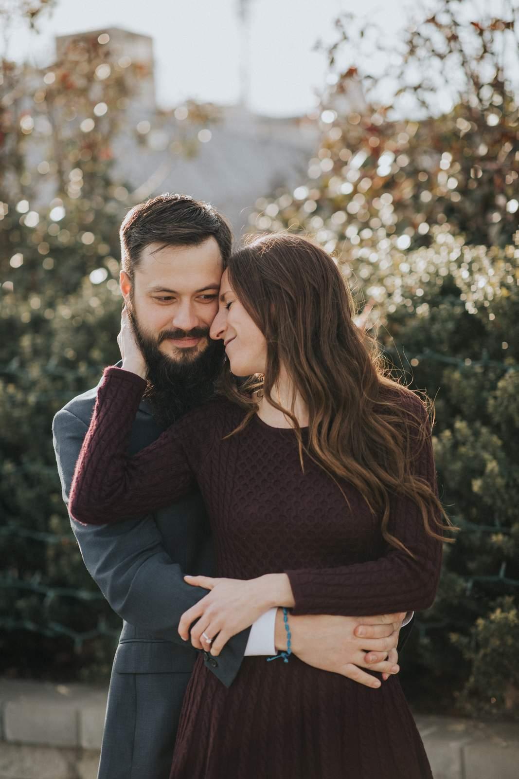Dating Monmouth County NJ dejtingsajter i Lakeland fl